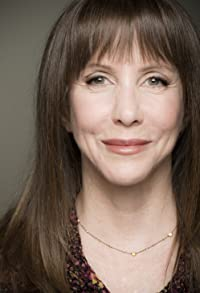 Primary photo for Laraine Newman