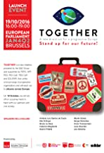 Together: A New Direction for a Progressive Europe