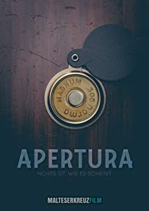 Watch my movie play Apertura by none [1080p]