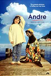 Watch Movie Andre (1994)