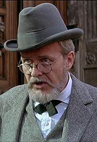 Primary photo for Rod Loomis