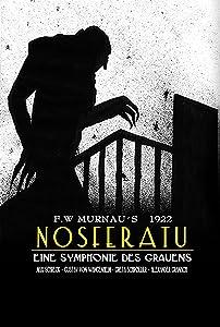 Watch english action movies 2018 Nosferatu, eine Symphonie des Grauens by Robert Wiene [mp4]