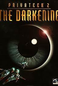 Privateer 2: The Darkening (1996)