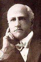 William V. Ranous