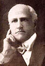 William V. Ranous's primary photo