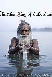 The Cleanzing of Lake Lanier (2017) - IMDb
