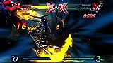 Ultimate Marvel Vs. Capcom 3: Dr. Strange Vs. Nemesis (English Subtitled)