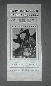 Herunterladbare Filme für Erwachsene Shod with Fire (1920) USA [1680x1050] [BRRip] [Bluray] by Emmett J. Flynn