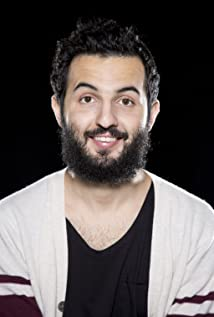 Soran Ismail Picture