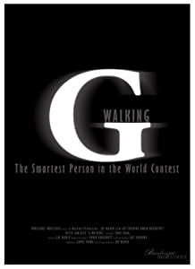 Website to download 3d movies G-Walking the Smartest Person in the World Contest by [Ultra]