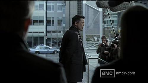The Killing - Episode 10 Sneak Peek