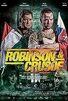 Robinson & Crusoe