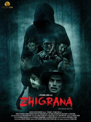 Zhigrana