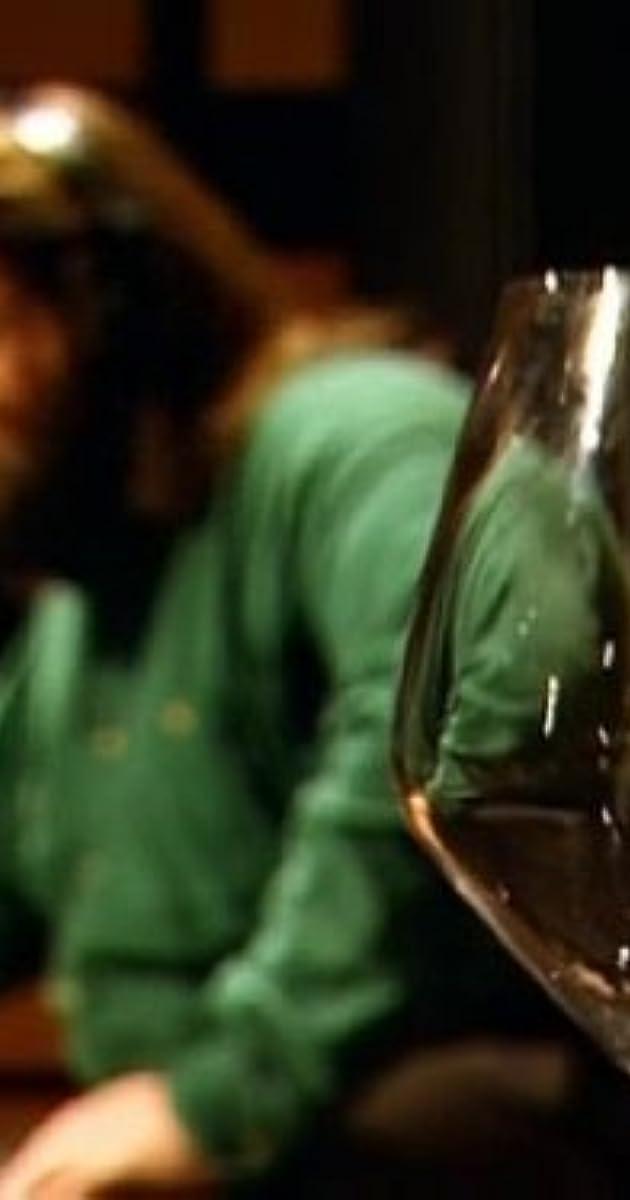 Mythbusters Breaking Glass Tv Episode 2005 Imdb