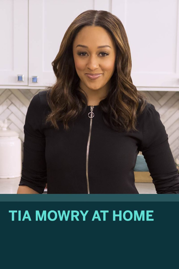 Tia mowry at home tv series 2015 imdb forumfinder Image collections