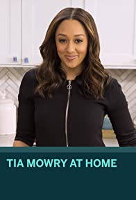 Primary photo for Tia Mowry at Home