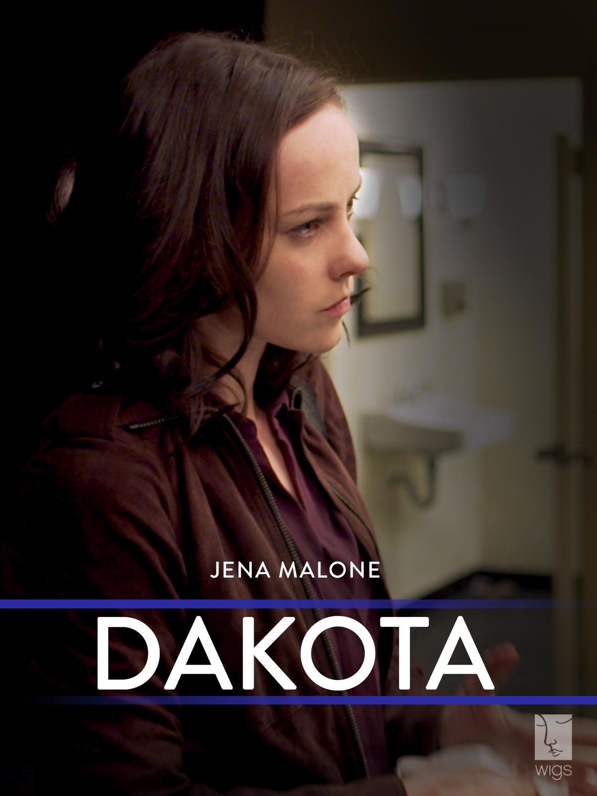 Dakota Sal