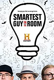 Watches movies Smartest Guy in the Room [720x320]