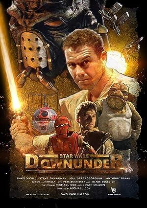 Star Wars Downunder (2013)
