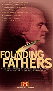 Private adult movie downloads Founding Fathers [BRRip]