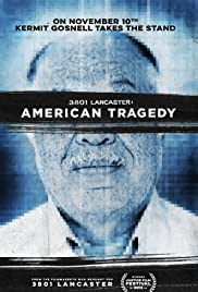 New movies mp4 download 3801 Lancaster: American Tragedy USA [BluRay]