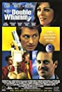 Double Whammy (2001) Poster