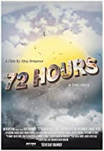 72 Hours: A Love Story
