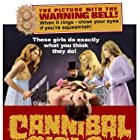 Cannibal Girls (1973)