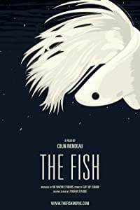 The Fish full movie hd 1080p