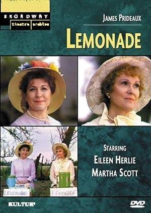Lemonade ( Lemonade )