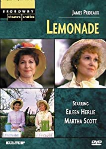 Whats a good movie to watch Lemonade by [mts]