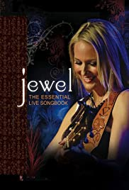Download Jewel - The Essential Live Songbook: Live at Rialto Theatre () Movie