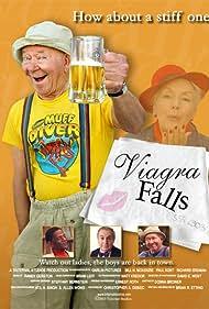 Viagra Falls (2006)