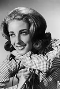 Primary photo for Lesley Gore