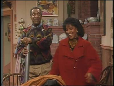 Downloading Full Movies The Cosby Show You Can Go Home Again 1990