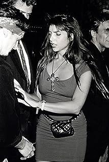 Nicolette Scorsese Picture