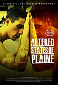 Primary photo for Altered States of Plaine