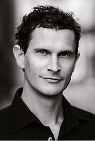 Primary photo for Hugh Sexton