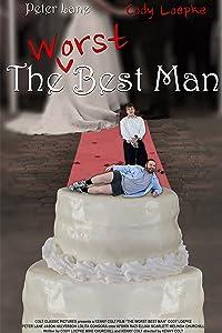 PC movie 720p download The Worst Best Man (2013)  [WEBRip] [h.264] [BRRip]