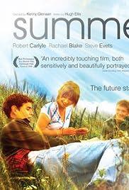 Summer (2008) filme kostenlos