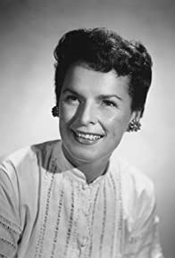 Primary photo for Mercedes McCambridge