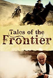 Tales of the Frontier Poster