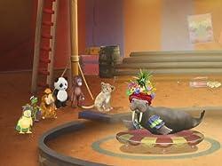 Wonder Pets 2005