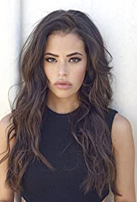 Primary photo for Chloe Bridges
