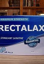 Rectalax