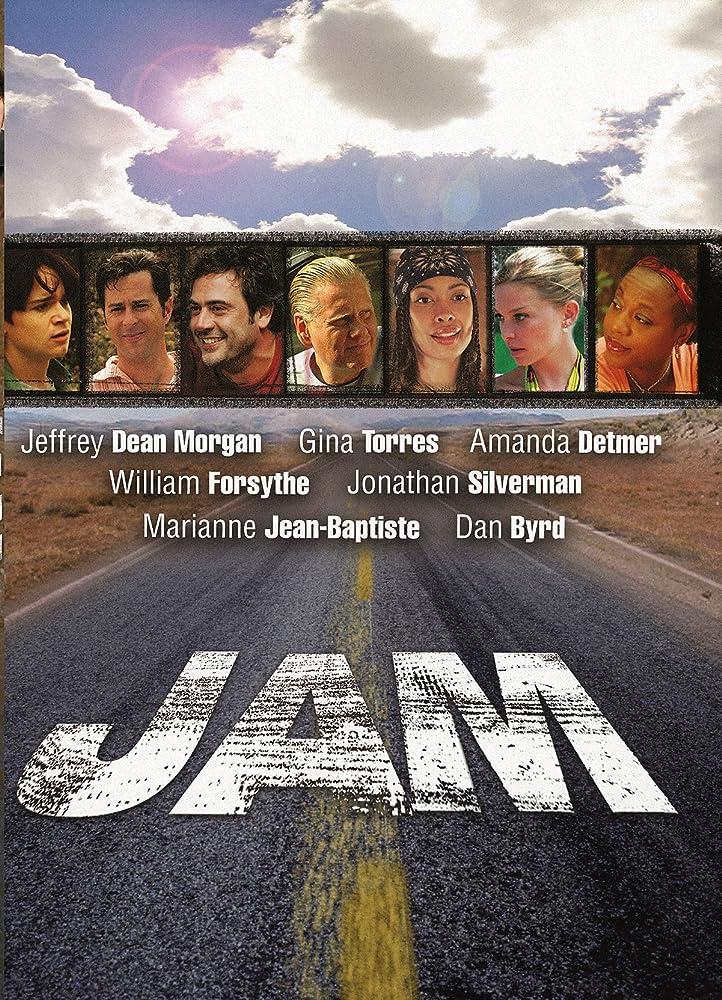 Jam (2006)
