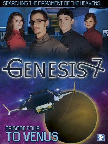 Genesis 7 (TV Series 2012– ) - IMDb