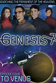 Watching movies Genesis 7 by [2160p]
