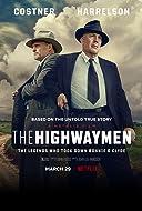 The Highwaymen 2019