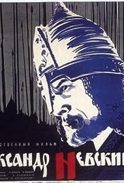 Latest adult movie downloads Aleksandr Nevskiy [360p]